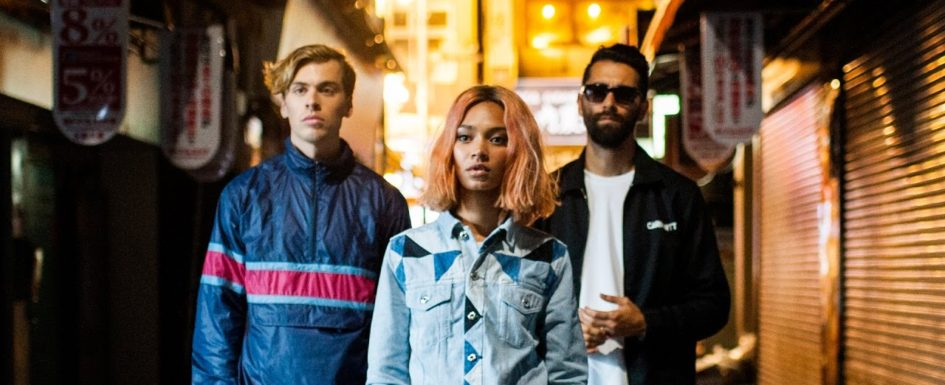 Yellow claw archives ear jelly yellow claw ft rochelle light years stopboris Images