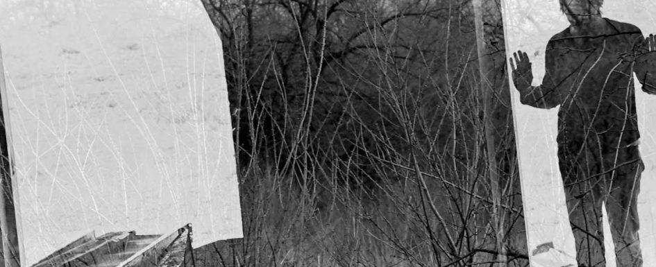 Bill MacKay | Powder Mill Park