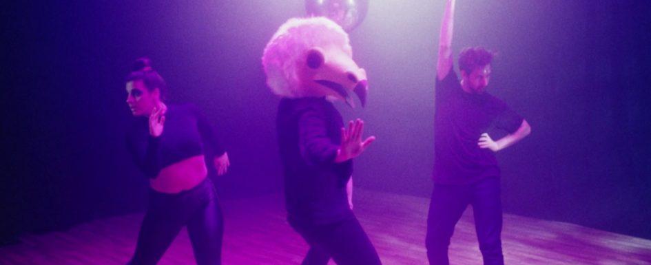 Holy Fuck | Bird Brains