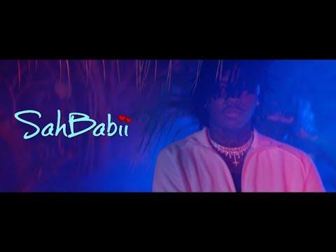 SahBabii (ft. 4orever) | Purple Ape