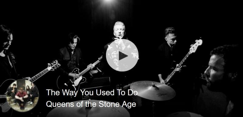 queens-of-the-stone-age-the-way-you-used-to-do