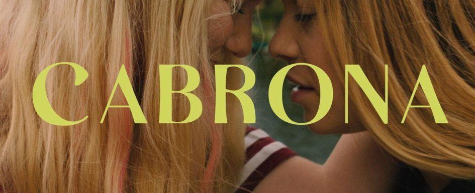 Gin Wigmore | Cabrona