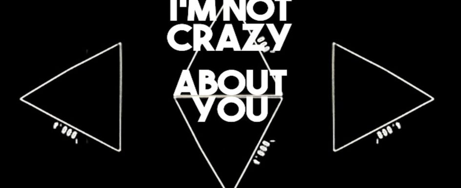 Yukon Blonde | Crazy