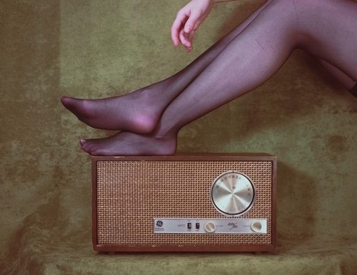 dance-the-misery-radio