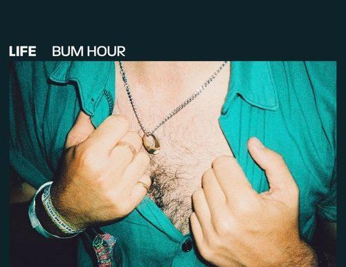 life-bum-hour