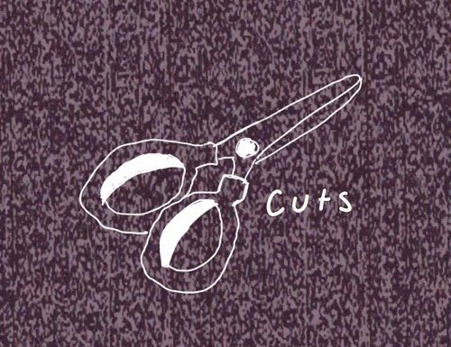 wing-defence-cuts