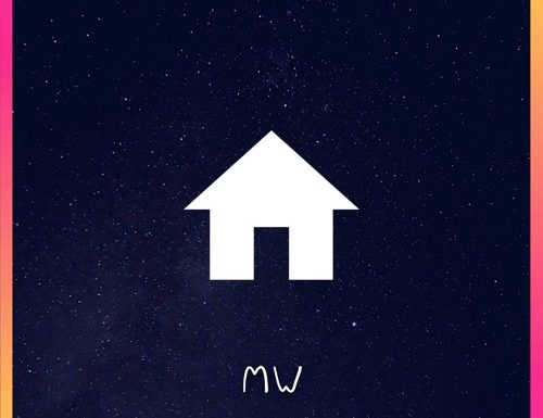 micah-wilson-home