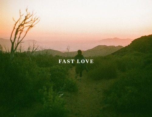 hayden-everett-fast-love
