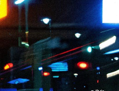 pale-regard-bus-de-nuit