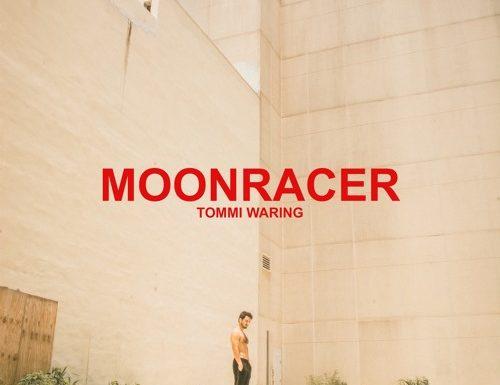 tommi-waring-moonracer