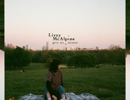 lizzy-mcalpine-nothing-sad-n-stuff