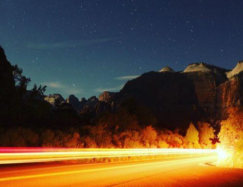 chris-tuttle-city-lights