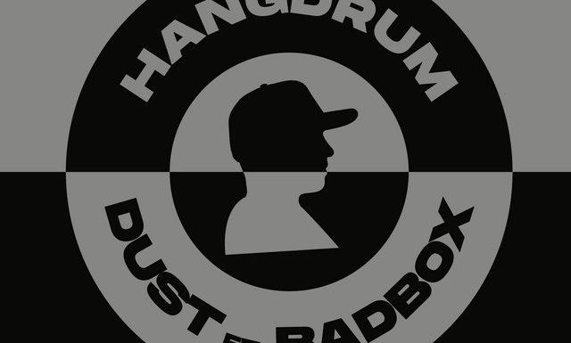 robin-m-ft-badbox-dust-xtnd-mix