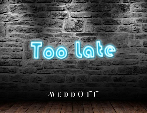 weddoff-too-late