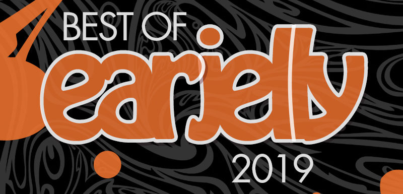 Best Of Pop : 2019