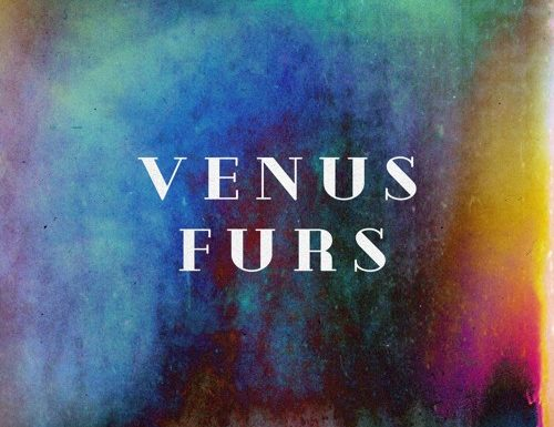 venus-furs-friendly-fire