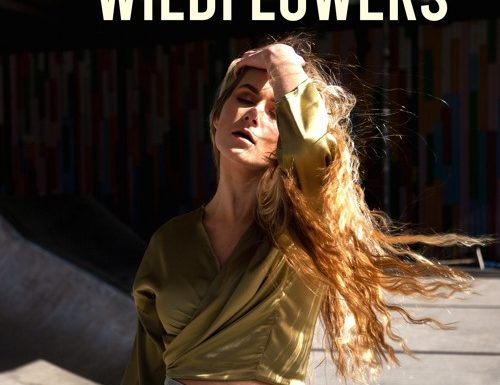 lissy-taylor-wildflowers-track