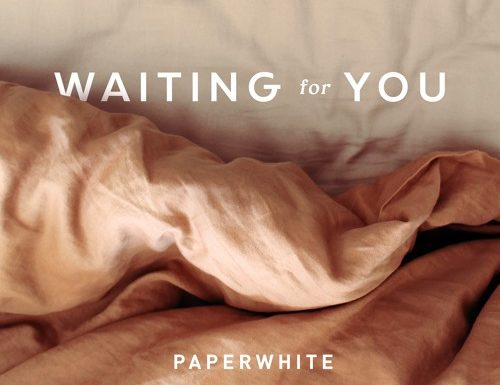 paperwhite-waiting-for-you