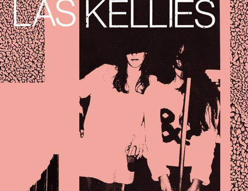 las-kellies-closer