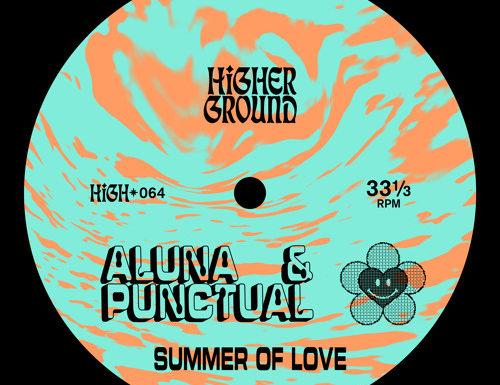 aluna-x-punctual-summer-of-love